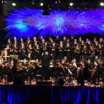 Bozicni koncert 14