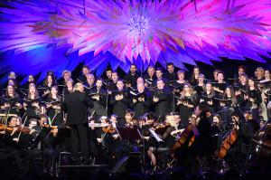 Bozicni koncert 24