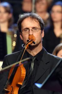 Bozicni koncert 29