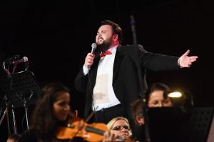 Bozicni koncert 35