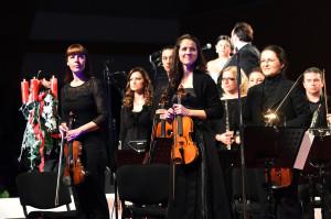 Bozicni koncert 43