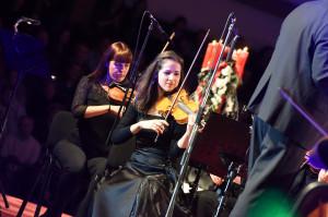 Bozicni koncert 44