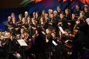 Bozicni koncert 46