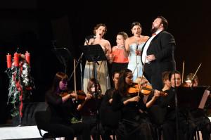 Bozicni koncert 47