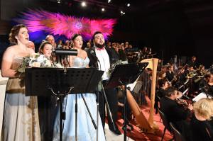 Bozicni koncert 49