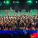Božićni koncert za sretne i vesele blagdane!