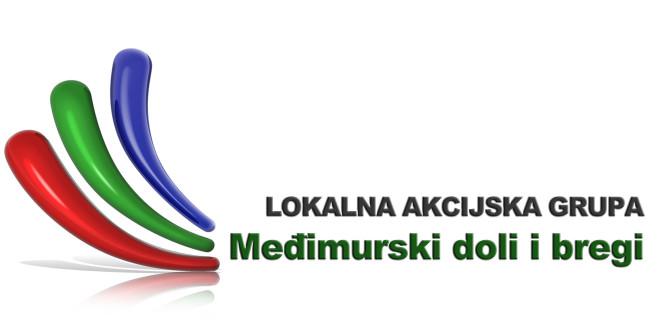 JAVNO SAVJETOVANJE O NACRTU LOKALNE RAZVOJNE STRATEGIJE LAG-a MEĐIMURSKI DOLI I BREGI 2014.-2020.