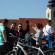 Biciklijada STAZAMA OPCINE NEDELISCE