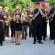 130. obljetnica puhackog orkestra Sredisce ob Dravi