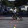 Odrzana 3. Djecja biciklijada u Pretetincu