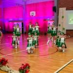 plesna-carolija-2015-4