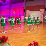 plesna-carolija-2015-5
