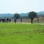 Biciklijada_Nedelišće_ (106 of 127)
