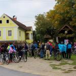 Biciklijada_Nedelišće_ (47 of 127)