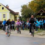 Biciklijada_Nedelišće_ (48 of 127)