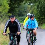 Biciklijada_Nedelišće_ (55 of 127)
