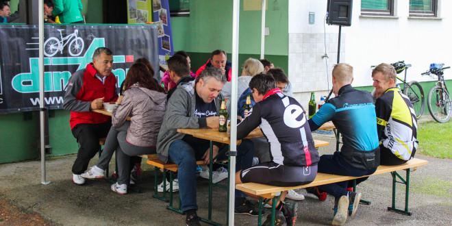 Biciklijada_Nedelišće_ (125 of 127)