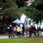 Biciklijada_Nedelišće_ (13 of 127)