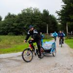 Biciklijada_Nedelišće_ (28 of 127)
