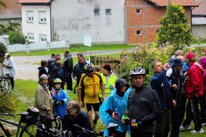 Biciklijada_Nedelišće_ (38 of 127)