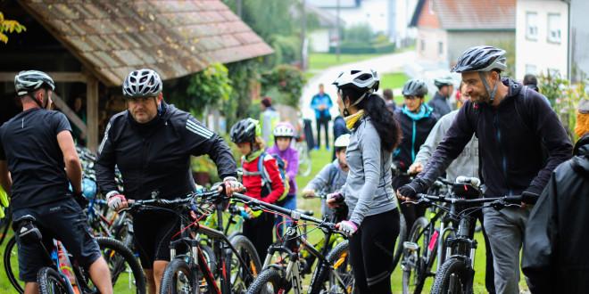 Biciklijada_Nedelišće_ (40 of 127)