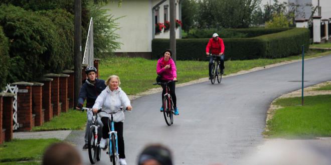 Biciklijada_Nedelišće_ (62 of 127)
