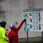 Biciklijada_Nedelišće_ (63 of 127)