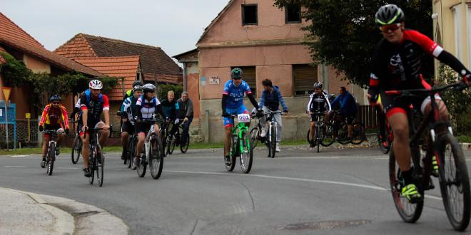 Biciklijada_Nedelišće_ (66 of 127)