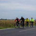 Biciklijada_Nedelišće_ (70 of 127)