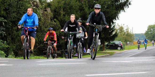 Biciklijada_Nedelišće_ (72 of 127)