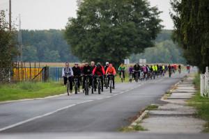 Biciklijada_Nedelišće_ (74 of 127)
