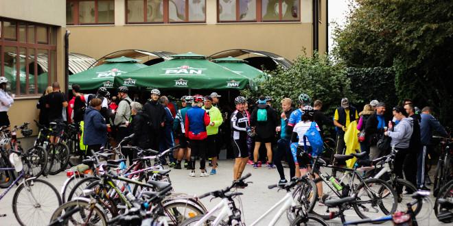 Biciklijada_Nedelišće_ (78 of 127)