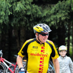Biciklijada_Nedelišće_ (9 of 127)
