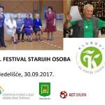 Festival3009