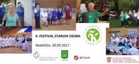 Festival starijih osoba