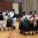 Svecani koncert KUU 'Seljacke sloge' iz Nedelisca