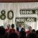 Cuvari tradicije proslavili 80 godina postojanja