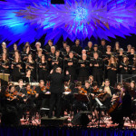 Bozicni-koncert-14-660x330