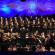 Bozicni koncert u Nedeliscu