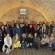 Studijsko putovanje u Baranju