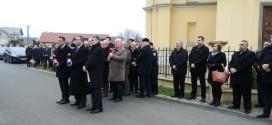 Obiljezena 99. obljetnica pripojenja Medjimurja Hrvatskoj