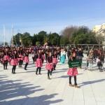 crikvenica-karneval-3_257840