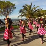 crikvenica-karneval-4_359874