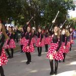 crikvenica-karneval-7_959083
