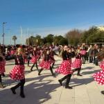 crikvenica-karneval-9_567430