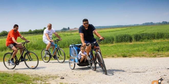 Biciklijada_OpćinaNedelišće2018 (14 of 17)