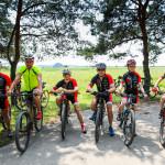 Biciklijada_OpćinaNedelišće2018 (17 of 17)