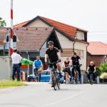 Biciklijada_OpćinaNedelišće2018 (6 of 17)