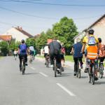 Biciklijada_OpćinaNedelišće2018 (8 of 17)