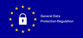 GDPR uredba – suglasnost